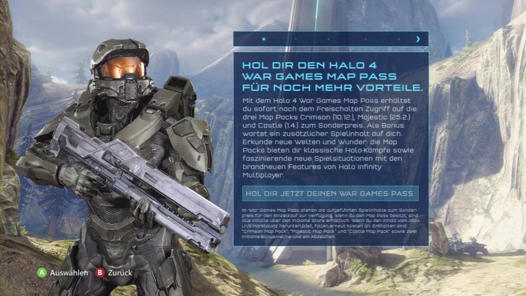 halo 4 german dashboard map pass