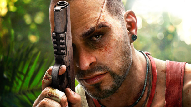Far Cry 3 Classic Edition Archives Gaming Access Weekly