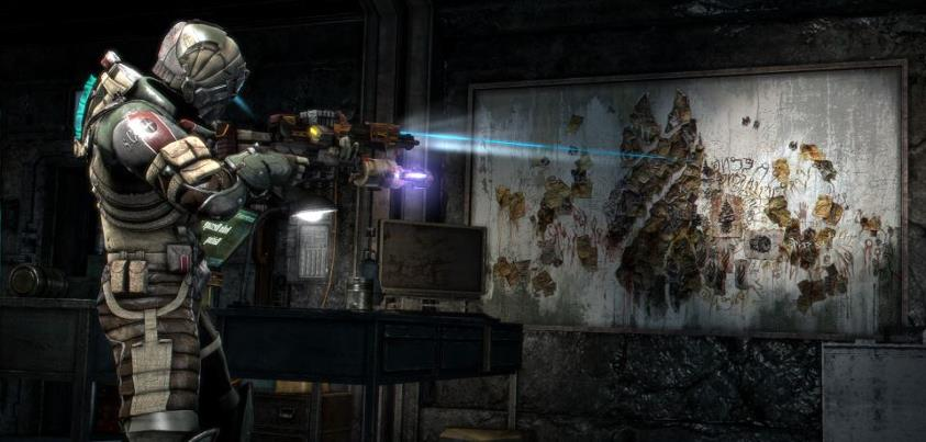 deadspace1