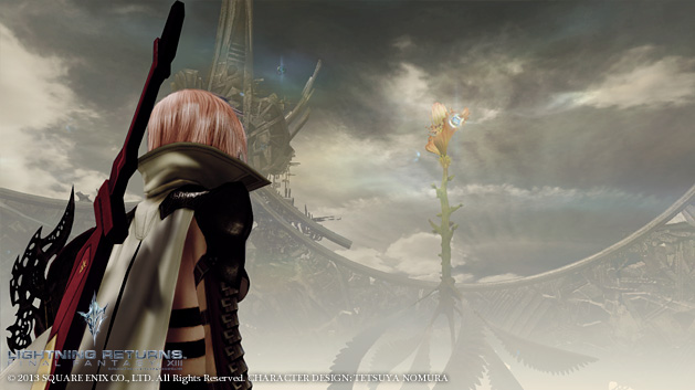 51dffe7b_Lightning-Returns-Final-Fantasy-XIII-Screenshot-Yggdrasil