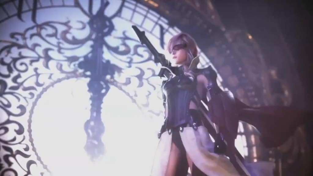 Final-Fantasy-XIII-Lightning-Returns-Extended-Trailer_10
