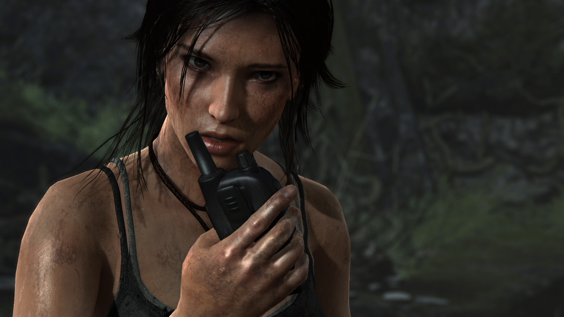 Rise Of The Tomb Raider Playstation Preorders Come With Free Tomb Raider Definitive Edition Gaming Access Weekly
