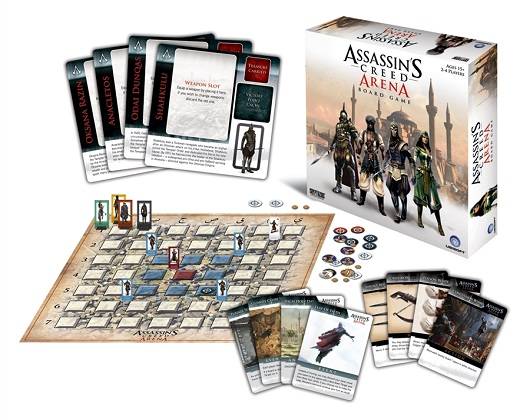 assassins-creed-arena