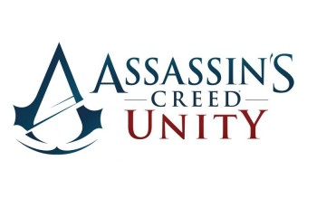 Assassin S Creed Unity Archives Page 3 Of 3 Gaming Access Weekly