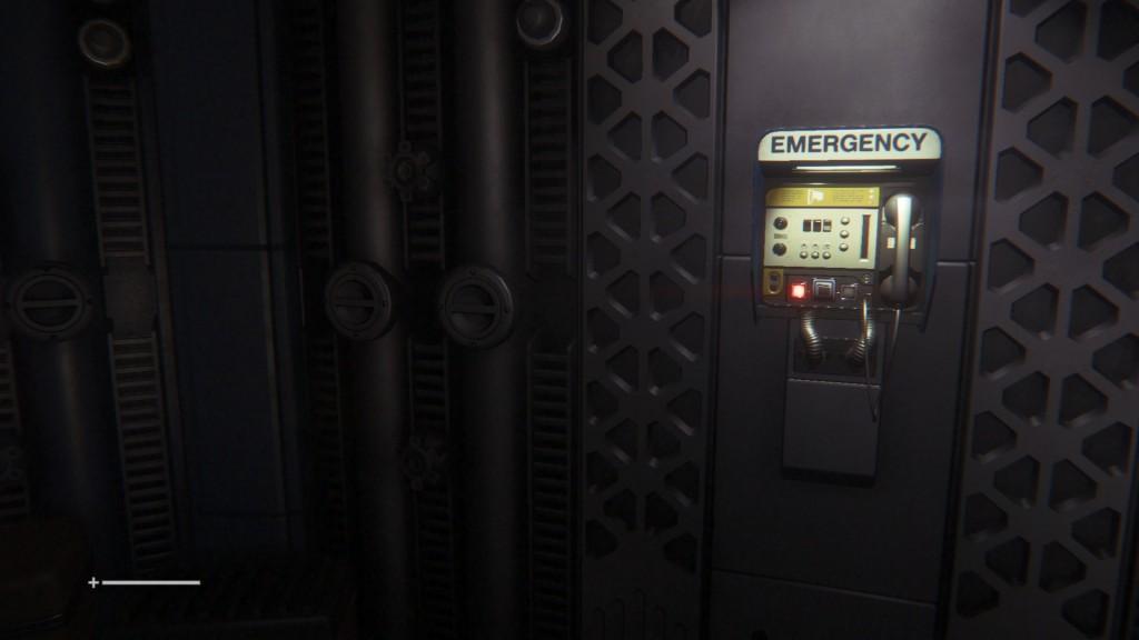 Alien: Isolation™_20141014194840