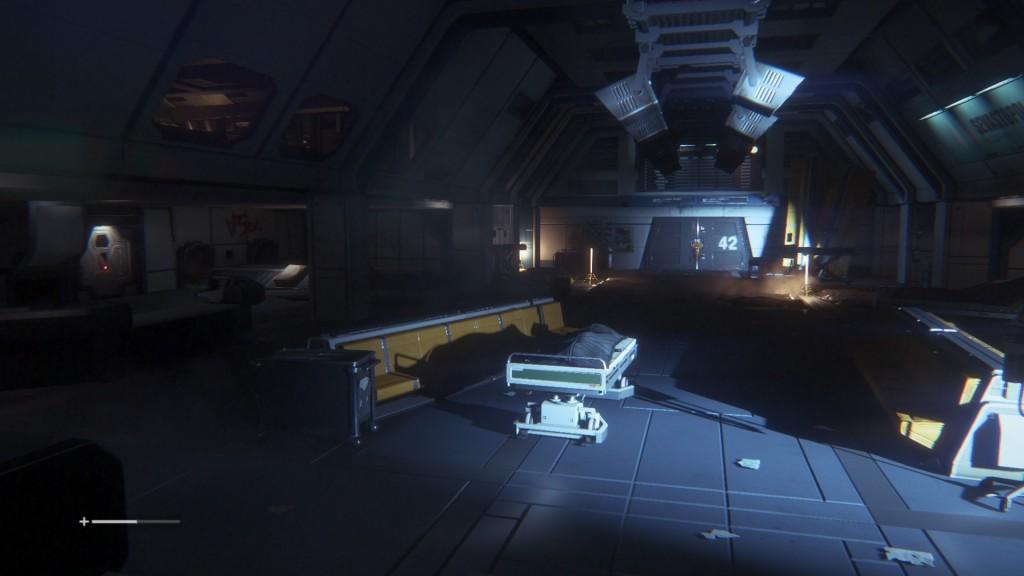 Alien: Isolation™_20141014201230