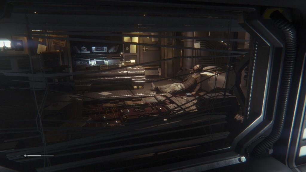 Alien: Isolation™_20141015004855