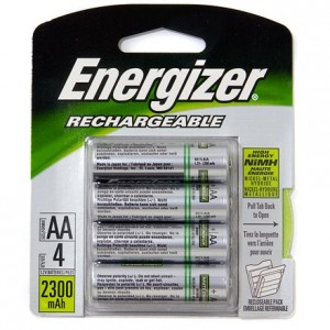 rechargeable.batteries