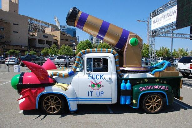 saints-row-mobile-auction