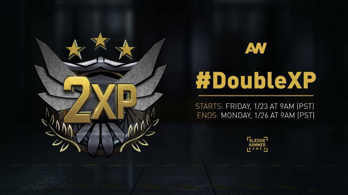 2787376-double