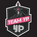 TeamYP
