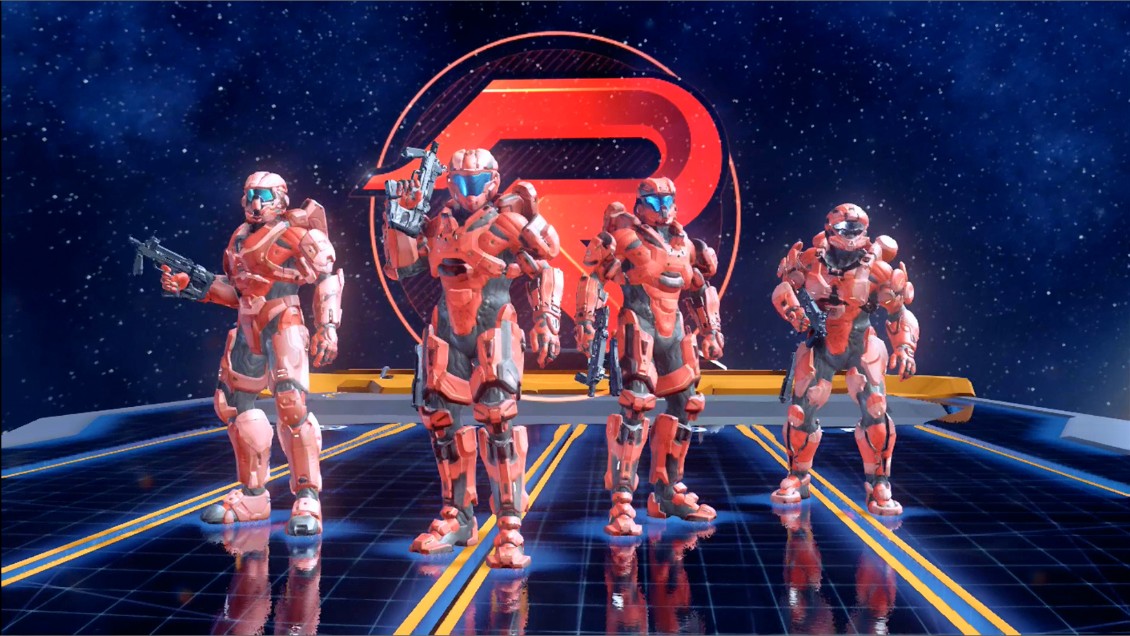 Halo 5 Multiplayer Post Beta Thoughts | Gaming Access Weekly