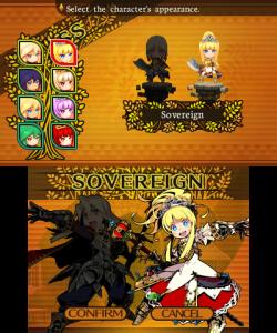 Sovereign (2)