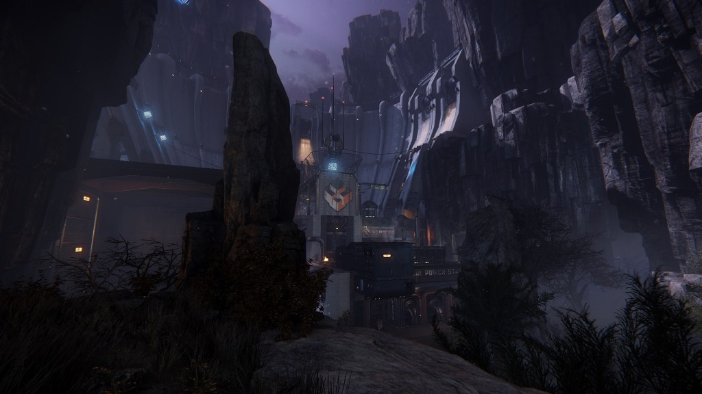 evolve-dam-map-desert