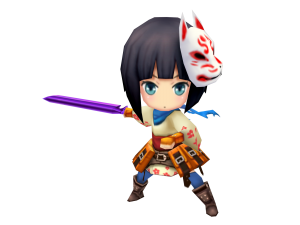 ninja_3D