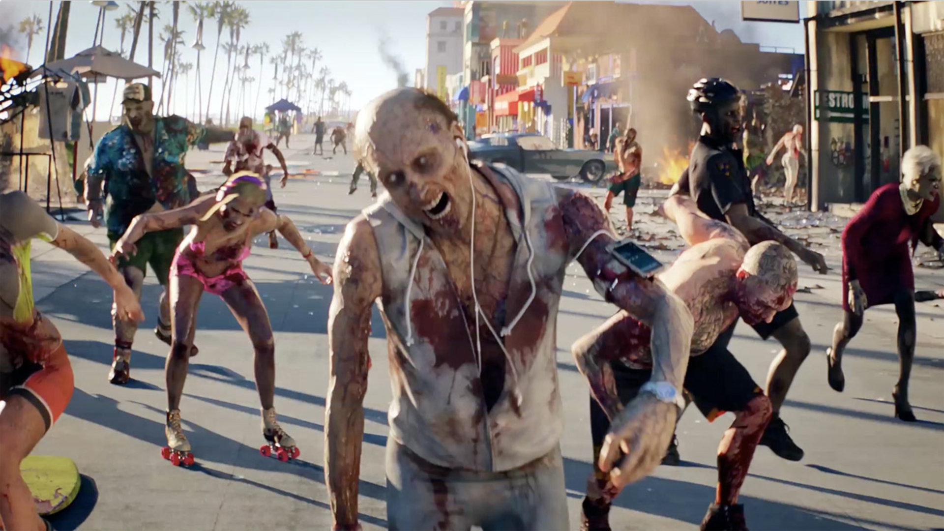 dying-light-vs-dead-island-feature-image-2