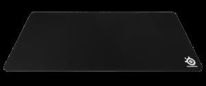 QcK_XXL_950x400_Hero_Blank_straight