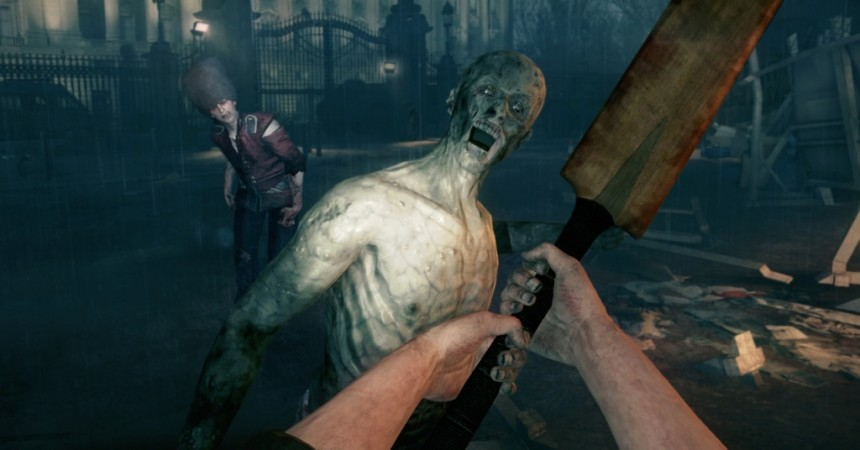 ZombiU-Coming-to-Xbox-One-Next-860x450_c