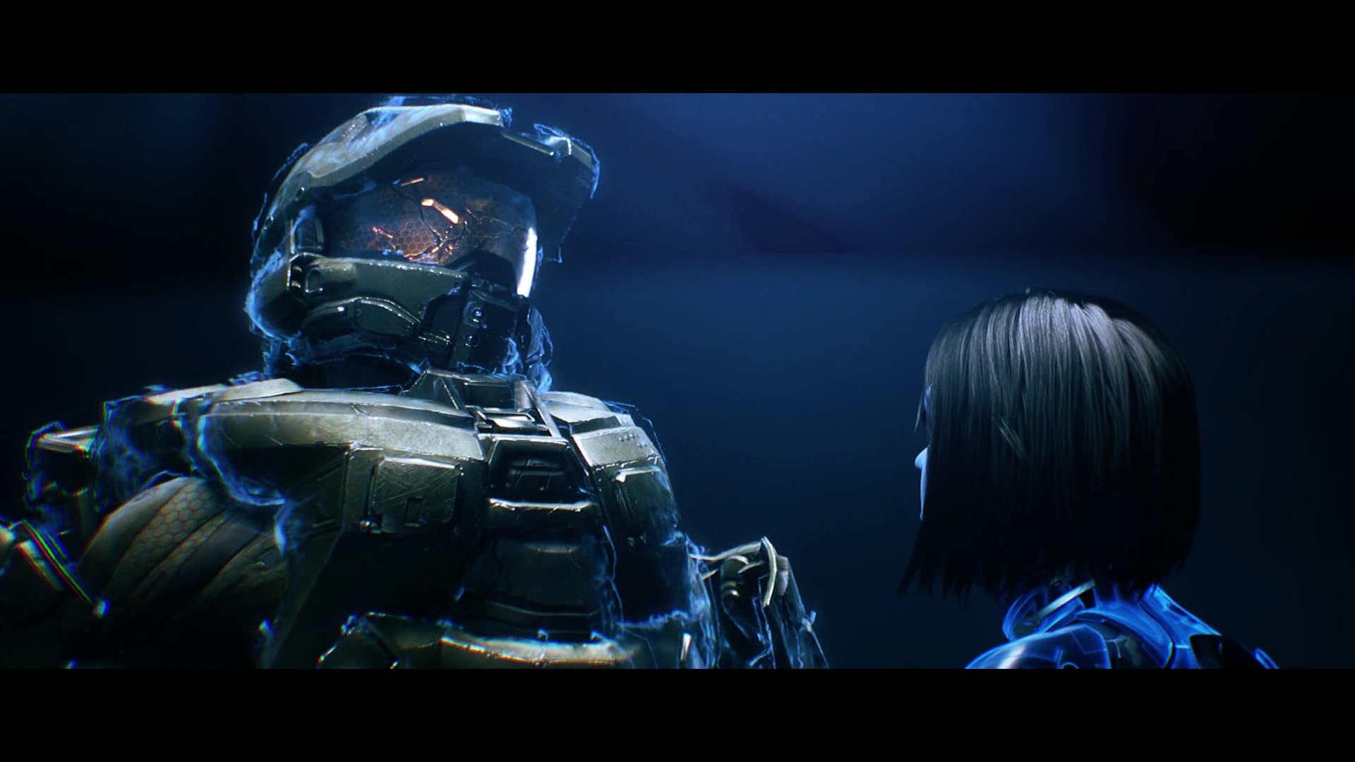 Chief_Cortana
