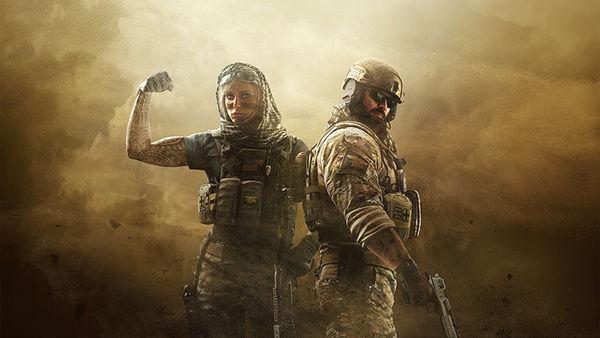 Rainbow-Six-Siege-Operation-Dust-Line_w_600