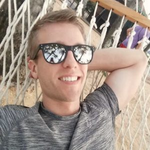 Cody L