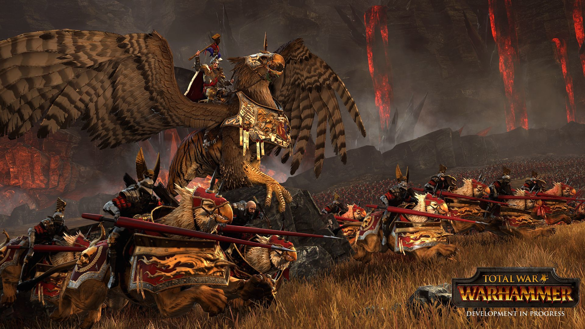 total-war-warhammer-designer-talks-core-factions-chaos-warriors-lack-of-mod-support-695537