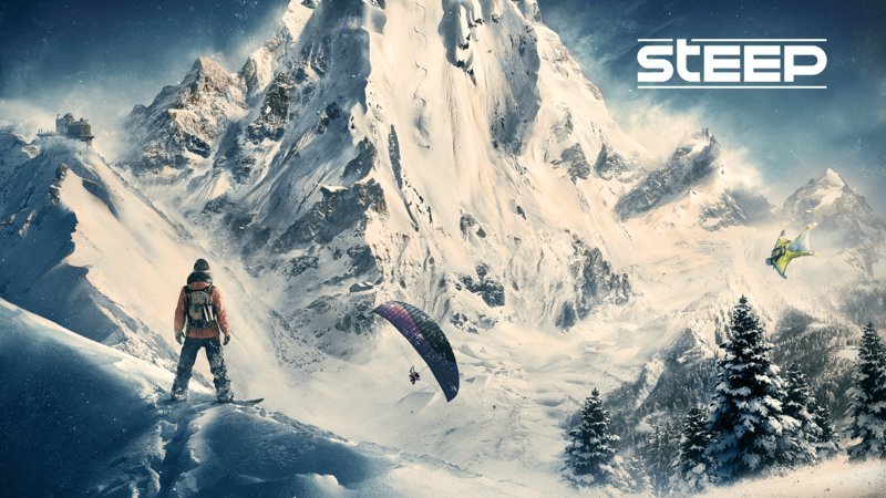 0320000008475528-photo-steep-ubisoft-e3