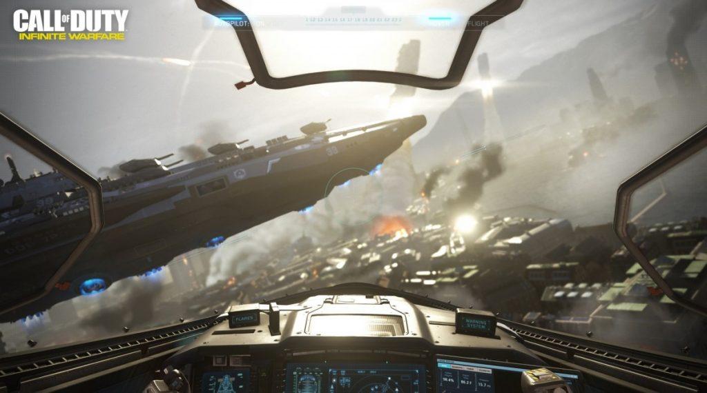 Call-of-Duty-Infinite-Warfare_6-WM-1200x668