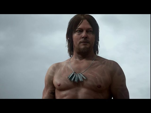 kojima-productions-death-stranding-reveal-trailer-e3-2016-i2nuHEGhwiw
