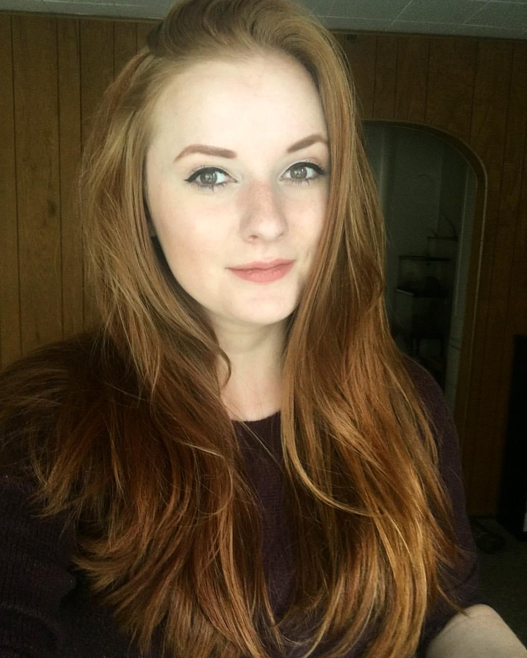 Lexie P.