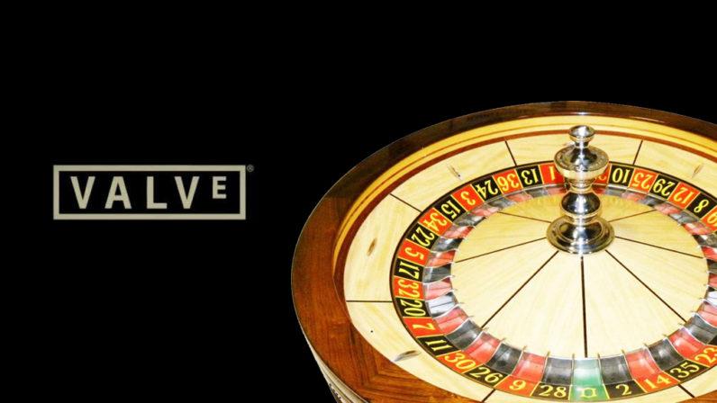 valve-gambling-websites-796x448