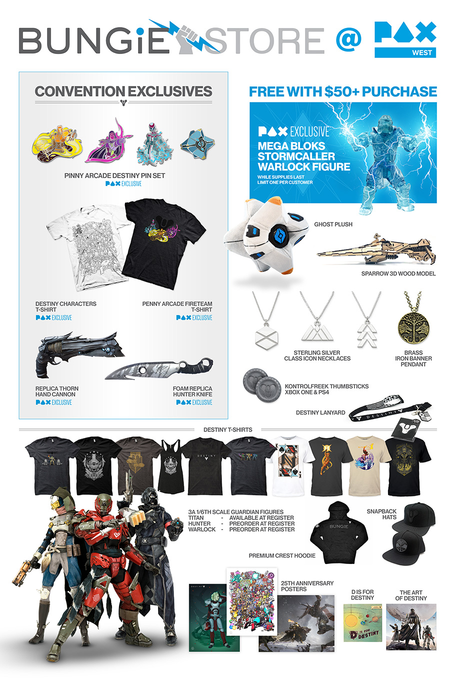 08252016_Bungie_Store_PAX