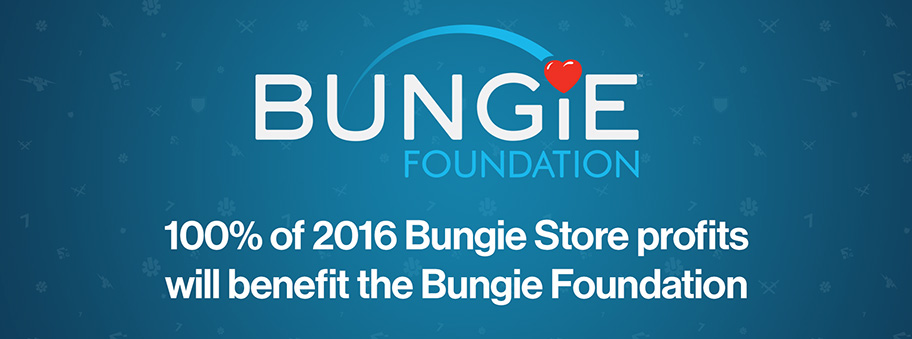 08252016_Bungie_Store_PAX_Charity