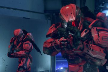 Red Team.