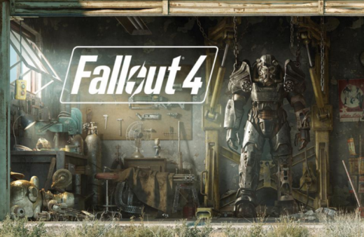 Fallout 4 GOTY Edition Coming in September | Gaming Access