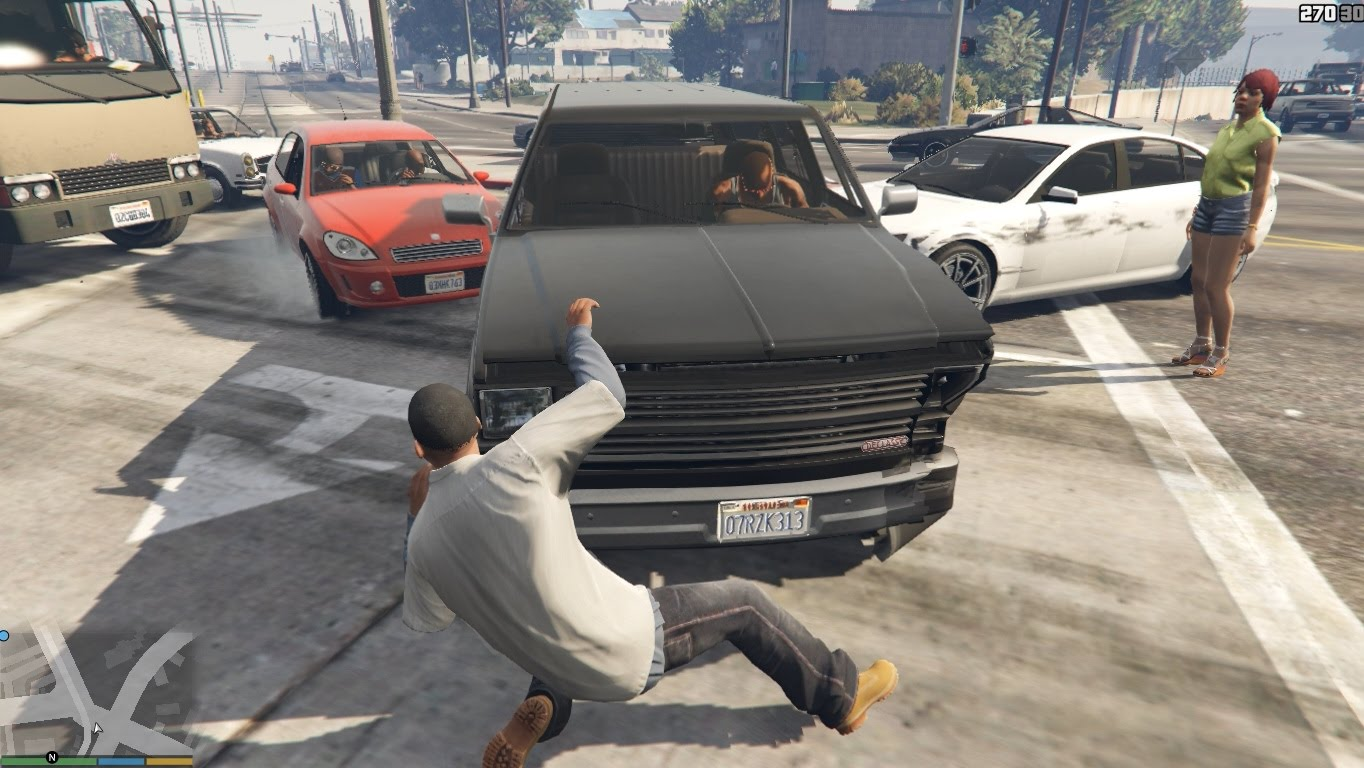 gta-5-funny-moments-gameplay-1-g