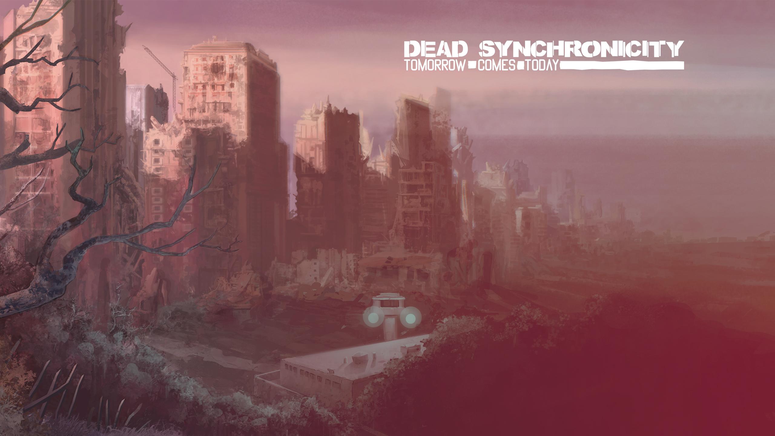 dead-synchronicity-wallpaper-03