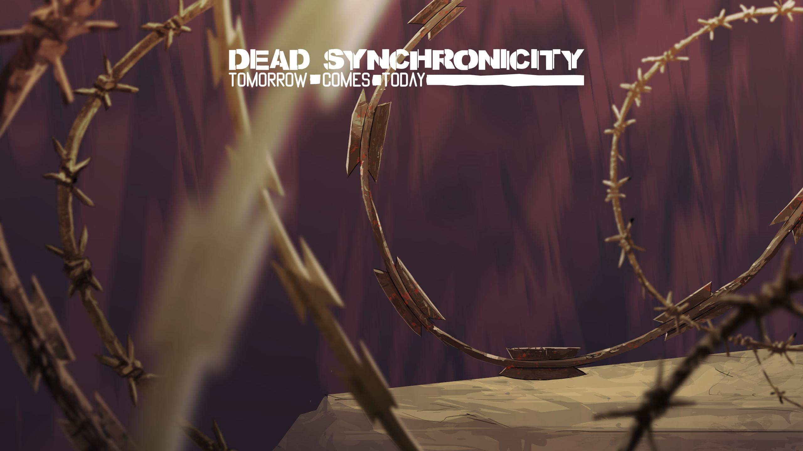 dead-synchronicity-wallpaper-14