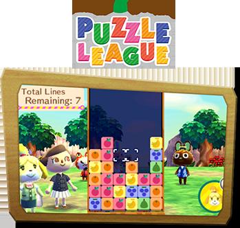 animal-crossing-puzzle-league