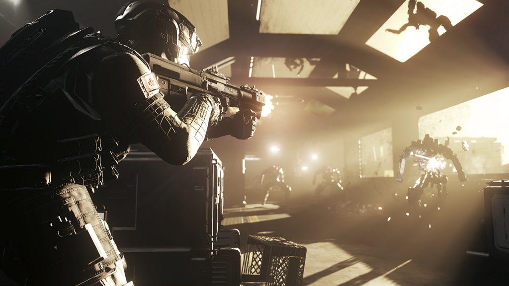 infinite-warfare-screenshot-2