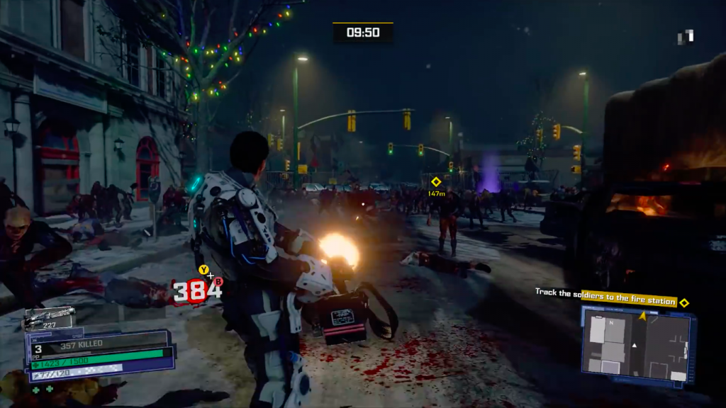 dead-rising-4-for-macbook-os-x-gameplay-1024x576
