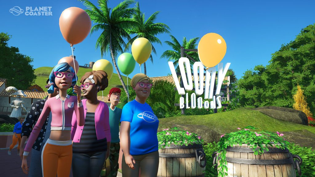 planet-coaster-people