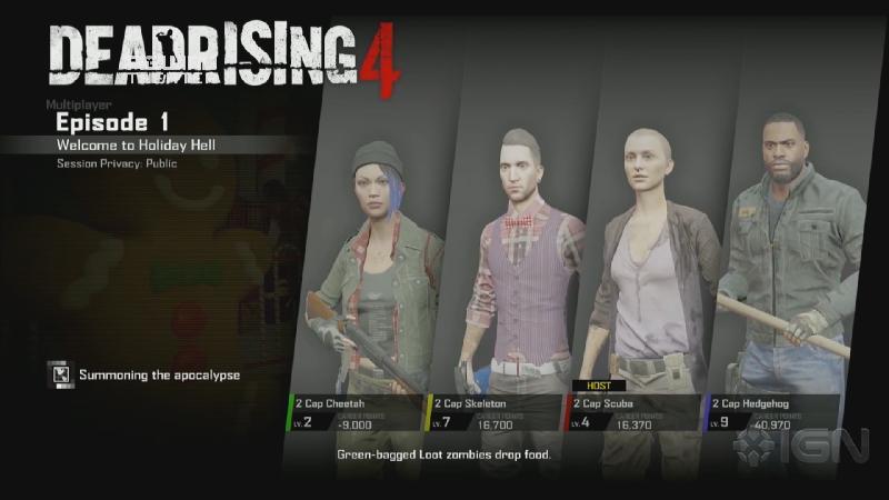 dead-rising-4-coop