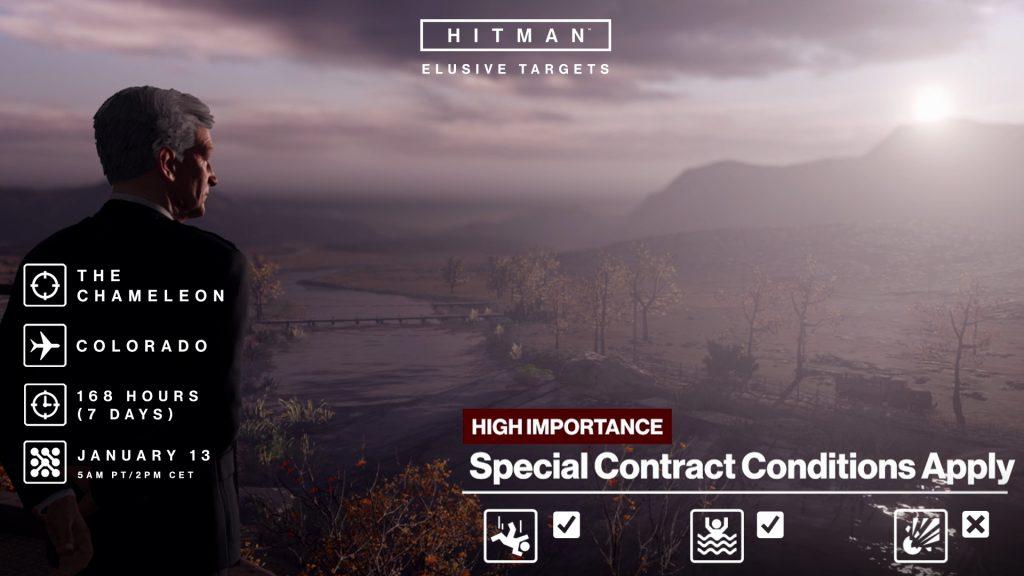hitman-elusive-contract-18