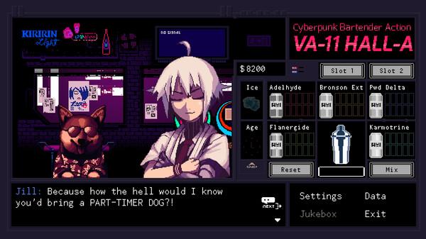 va-11-hall-a-screenshot