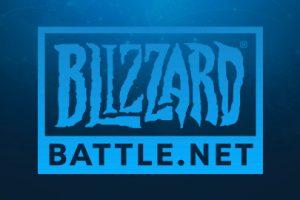 Battle net Gets New Name