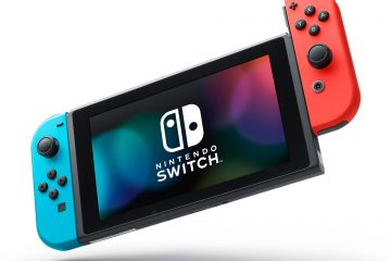 new switch devices