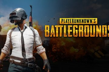 Newest Patch for PUBG Launched on PC | Gaming Access Weekly