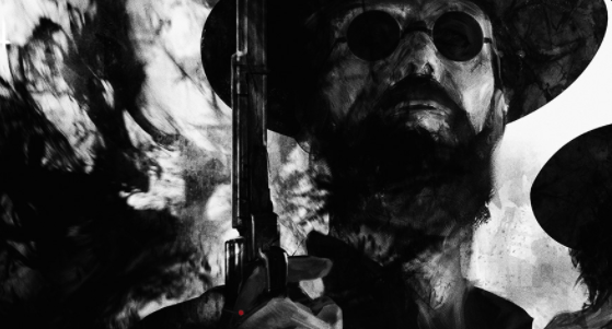 Hunt: Showdown Leaving Early Access this August, Coming to PS4 this