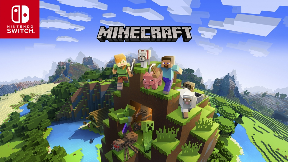 Microsoft Doesn't Invite Minecraft Creator Notch to 10-Year
